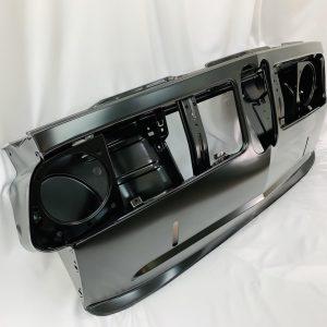 Front neus BMW 02 eerste type