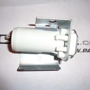 nieuwe ruitenwisvloeistof pomp bmw 02 e3 e9 e12