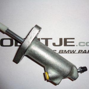 Koppelingscilinder voor aan de versnellingsbak