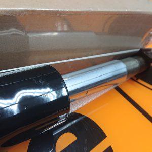 Set schokdempers voor BMW E3 E9 E12